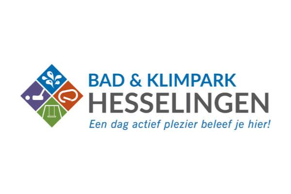 Bad Hesselingen