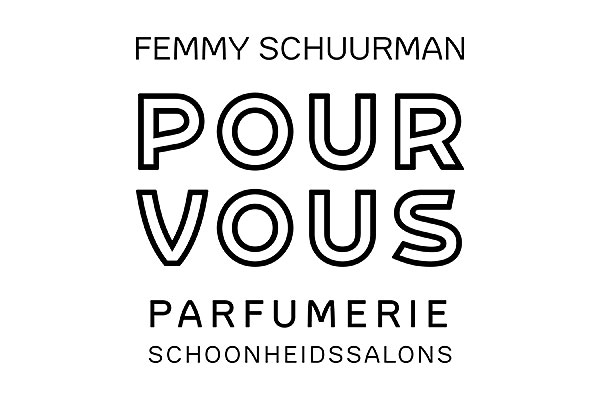 Femmy Schuurman