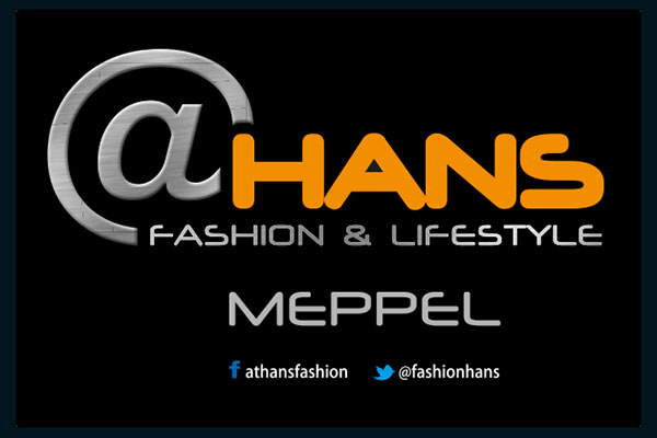@Hans fashion Lifestyle