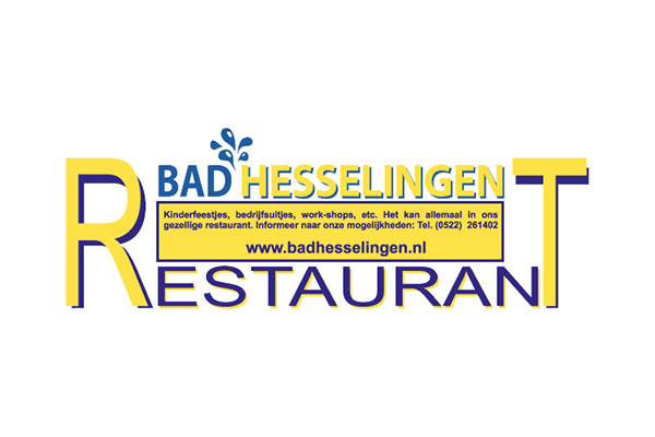 Restaurant Bad Hesselingen