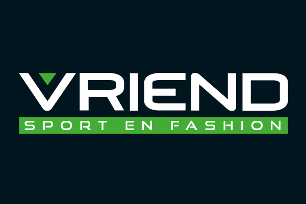 Vriend Sport Fashion